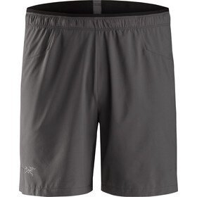 Arc'teryx M's Cormac Shorts Pilot